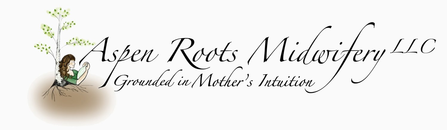 Aspen Roots Midwifery, LLC