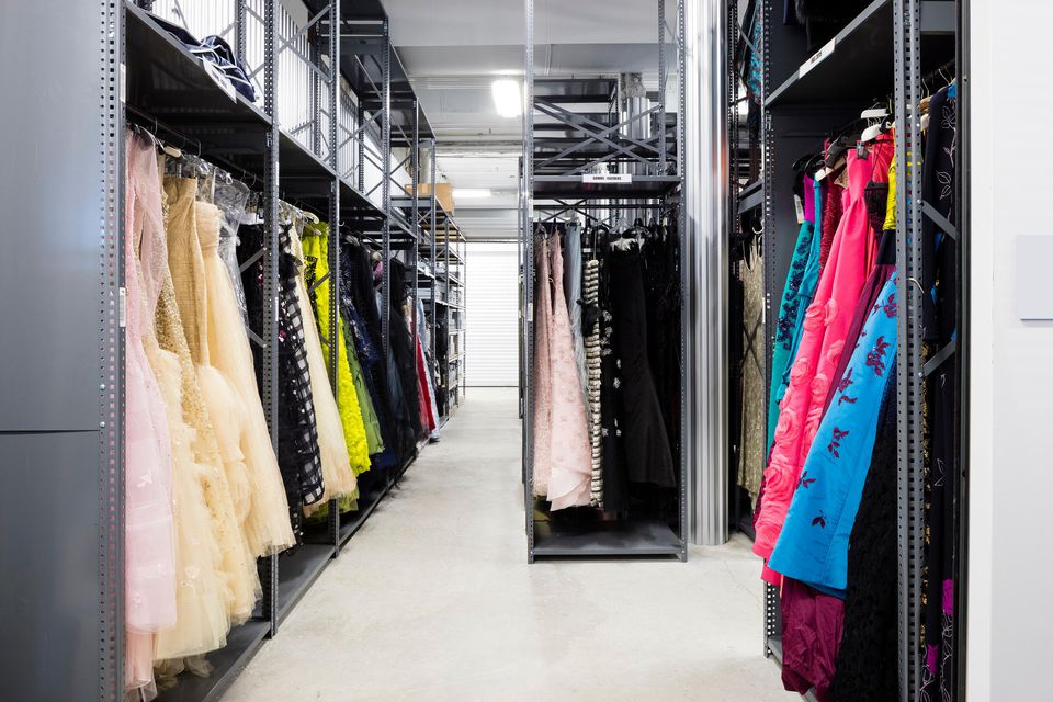 https___blogs-images.forbes.com_lisakocay_files_2018%2F05_UOVO-Fashion-Storage-Private-Room-1-Courtesy-of-UOVO-.jpg