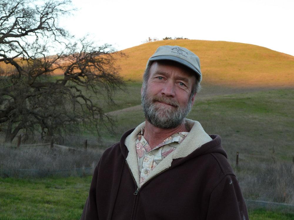John Iwerks