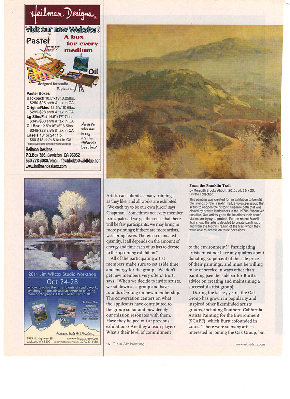 Amer Artist Fall 2011 7 of 10.jpg