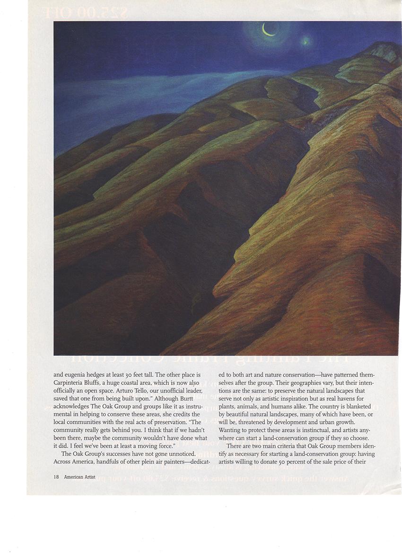 2006 Amer Artist 3 of 6.jpg