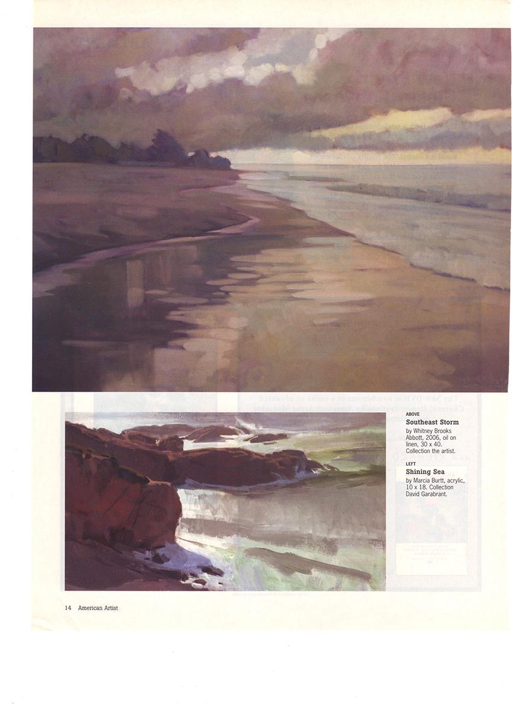 2006 Amer Artist 4 of 6.jpg
