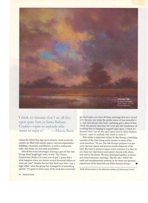 2006 Amer Artist 6 of 6.jpg