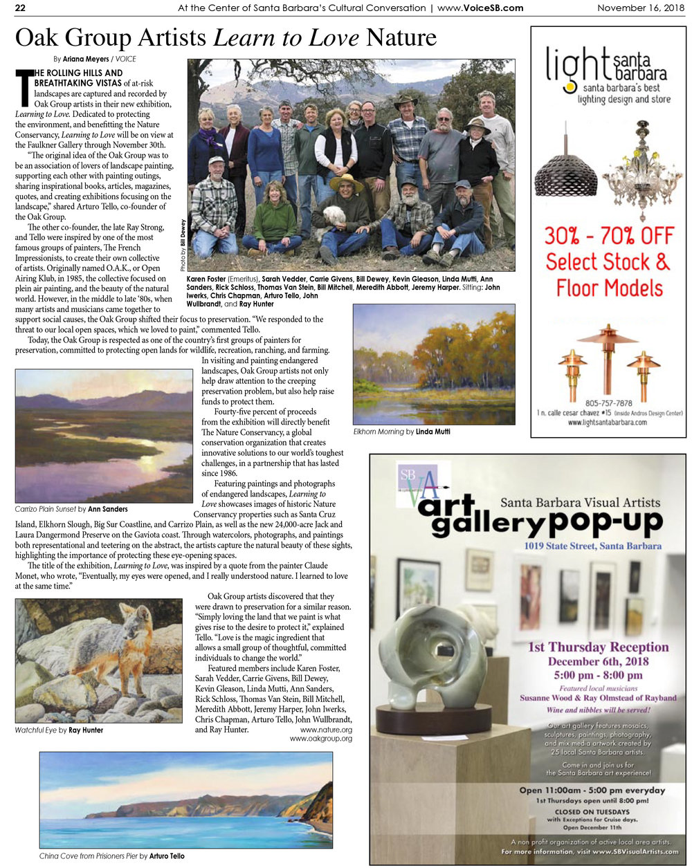 Oak Group story 11.16.jpg