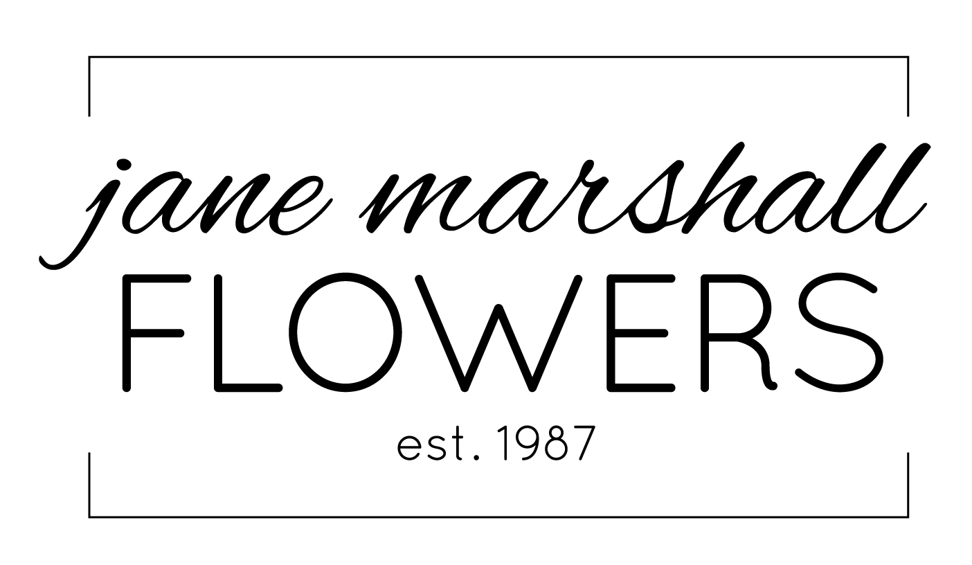 Jane Marshall Flowers