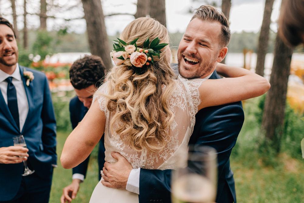 Emma-Andrew-Wedding-355.jpg