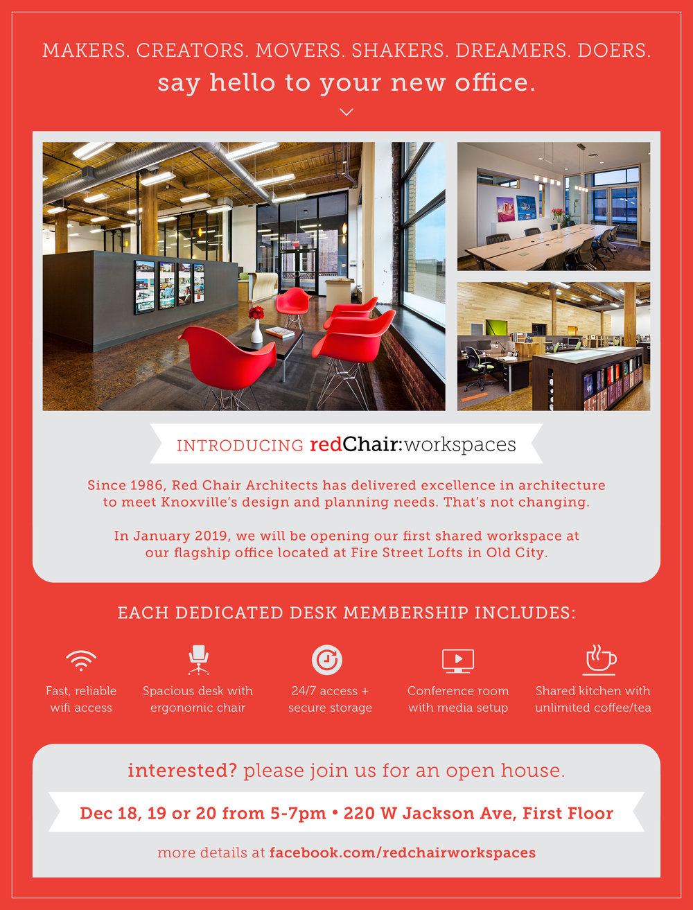 RedChairWorkspaces_Flyer.jpg