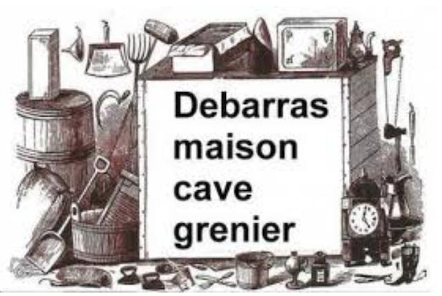 débarras cave au grenier.png