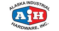 Alaska Industrial Hardware -