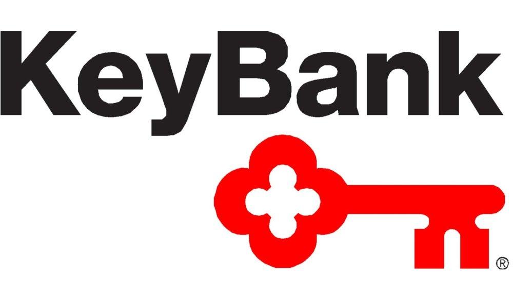keybank -