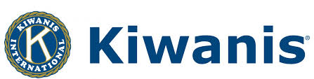 kiwanis international -