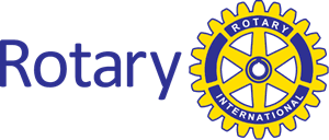rotary international -
