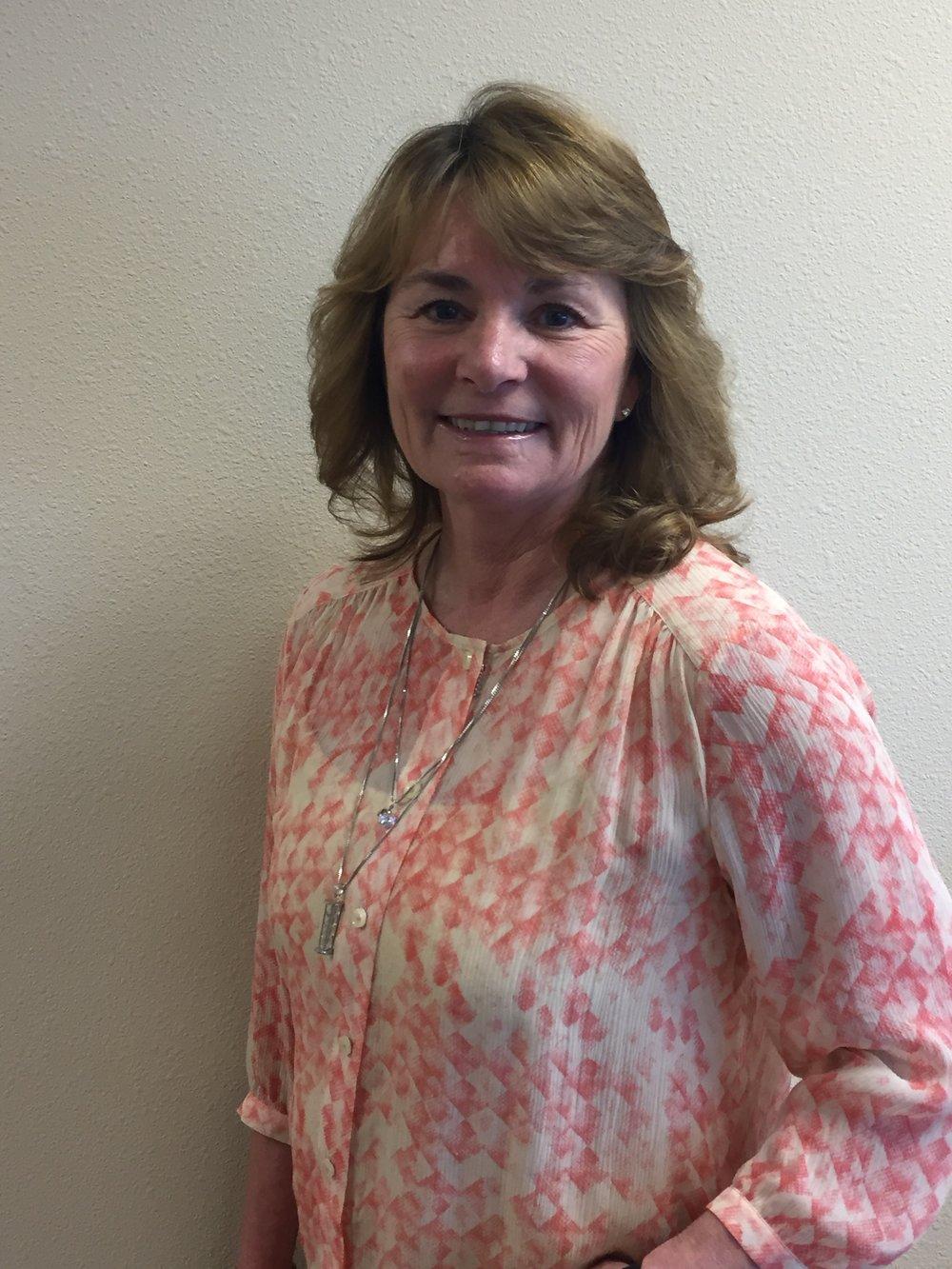 Carolyn Hanson.JPG