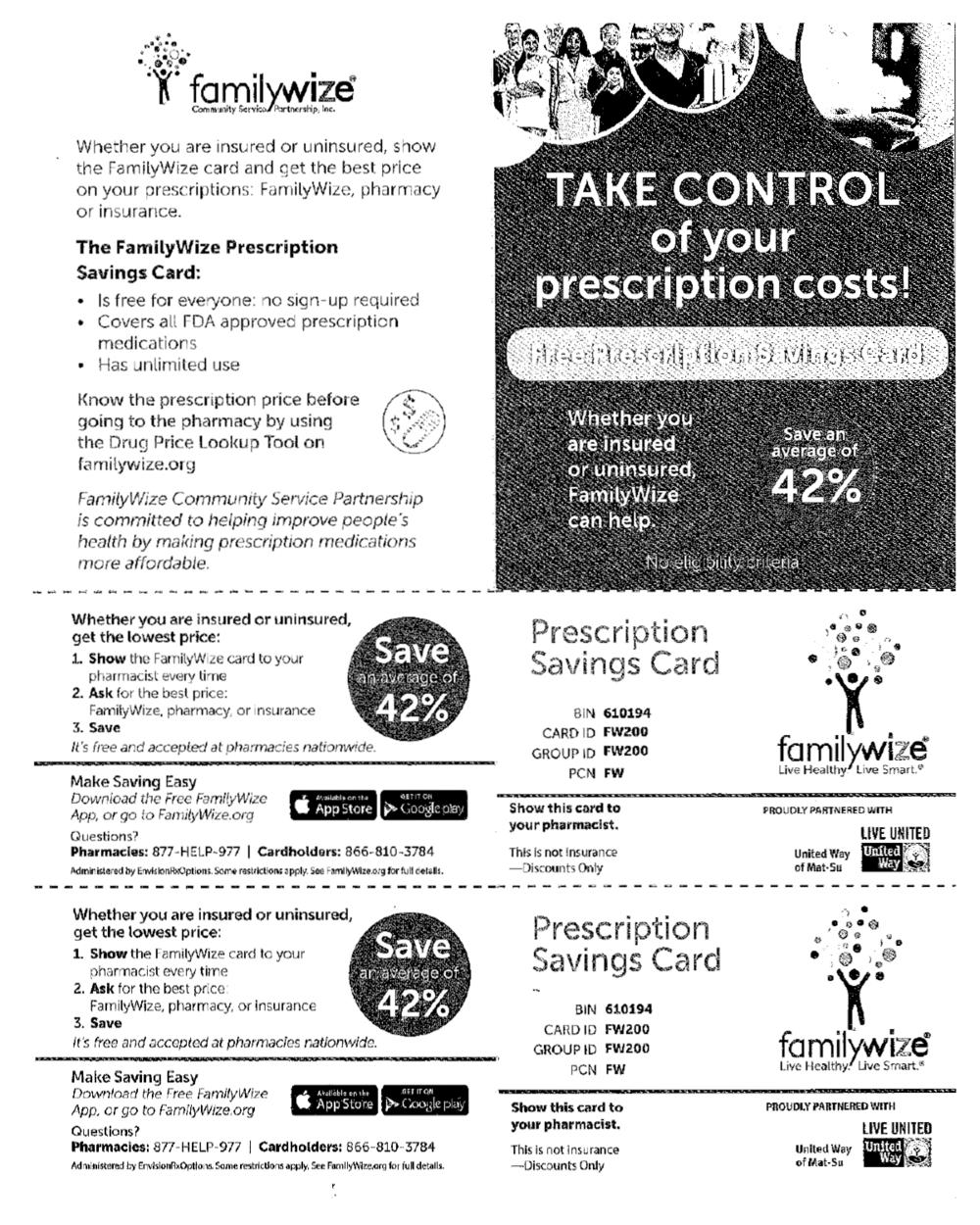 Prescription Savings Card.png