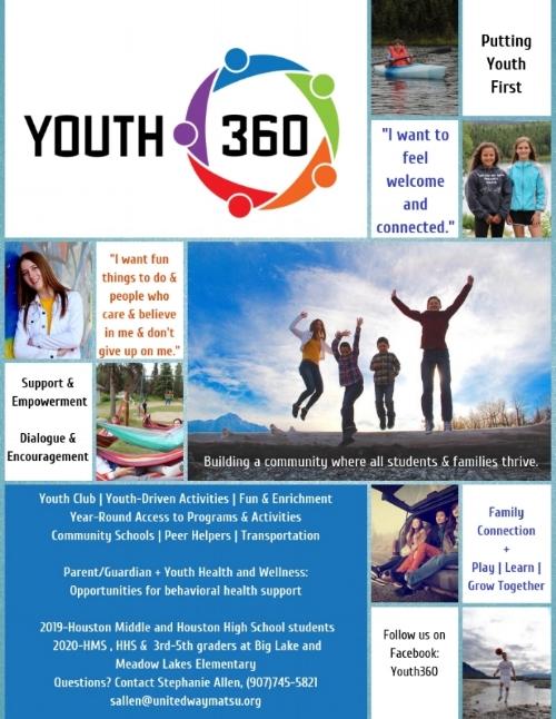 Youth 360 Flyer.jpg