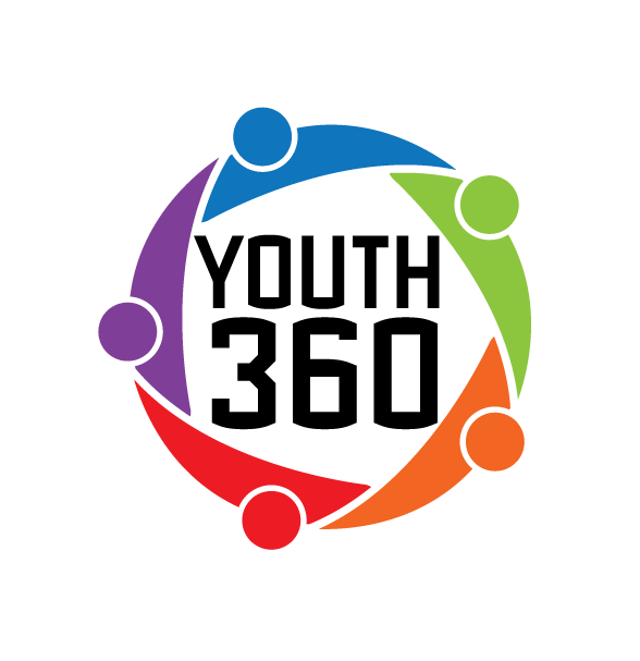 youth360logo1