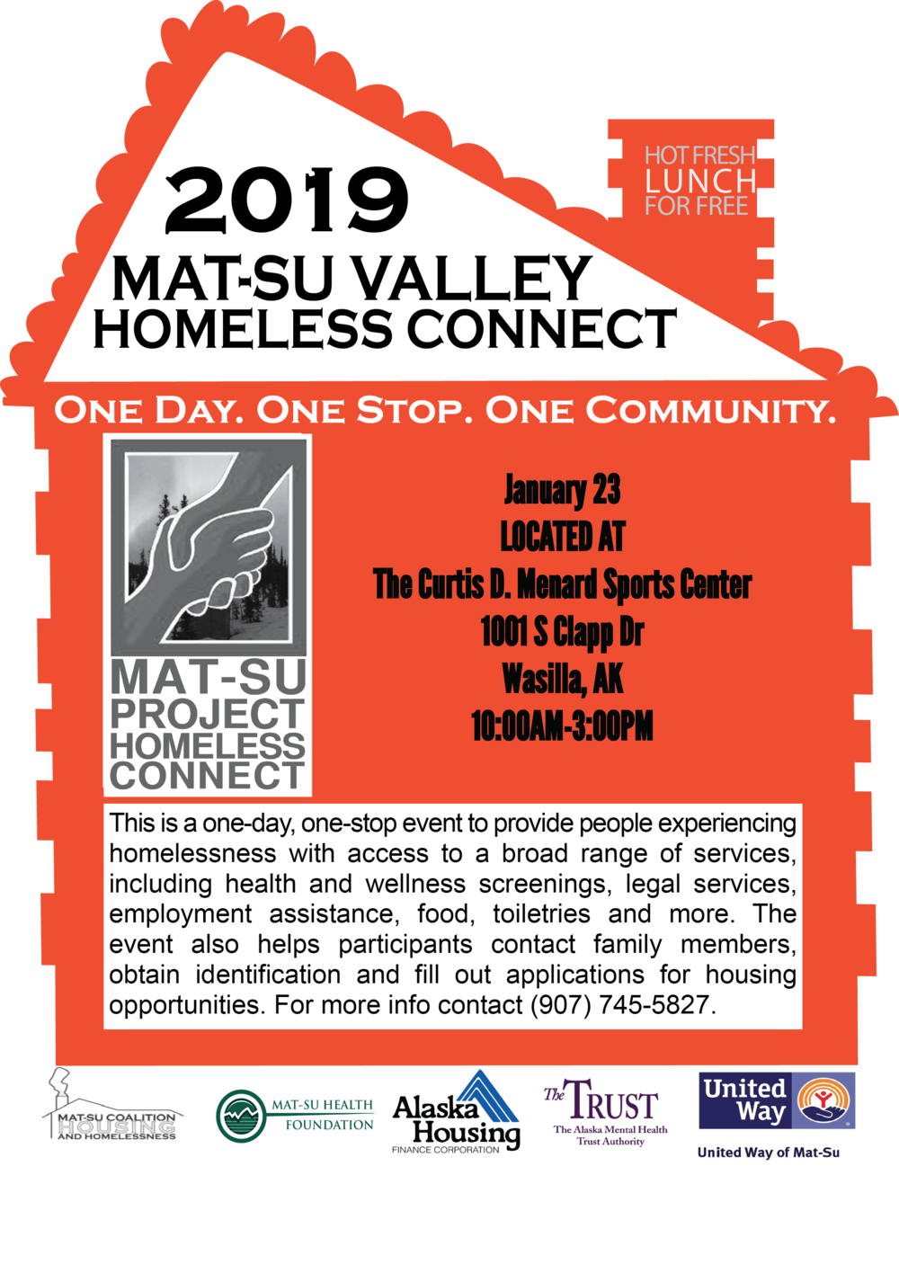 2019 Homeless Connect for Frontiersman.png