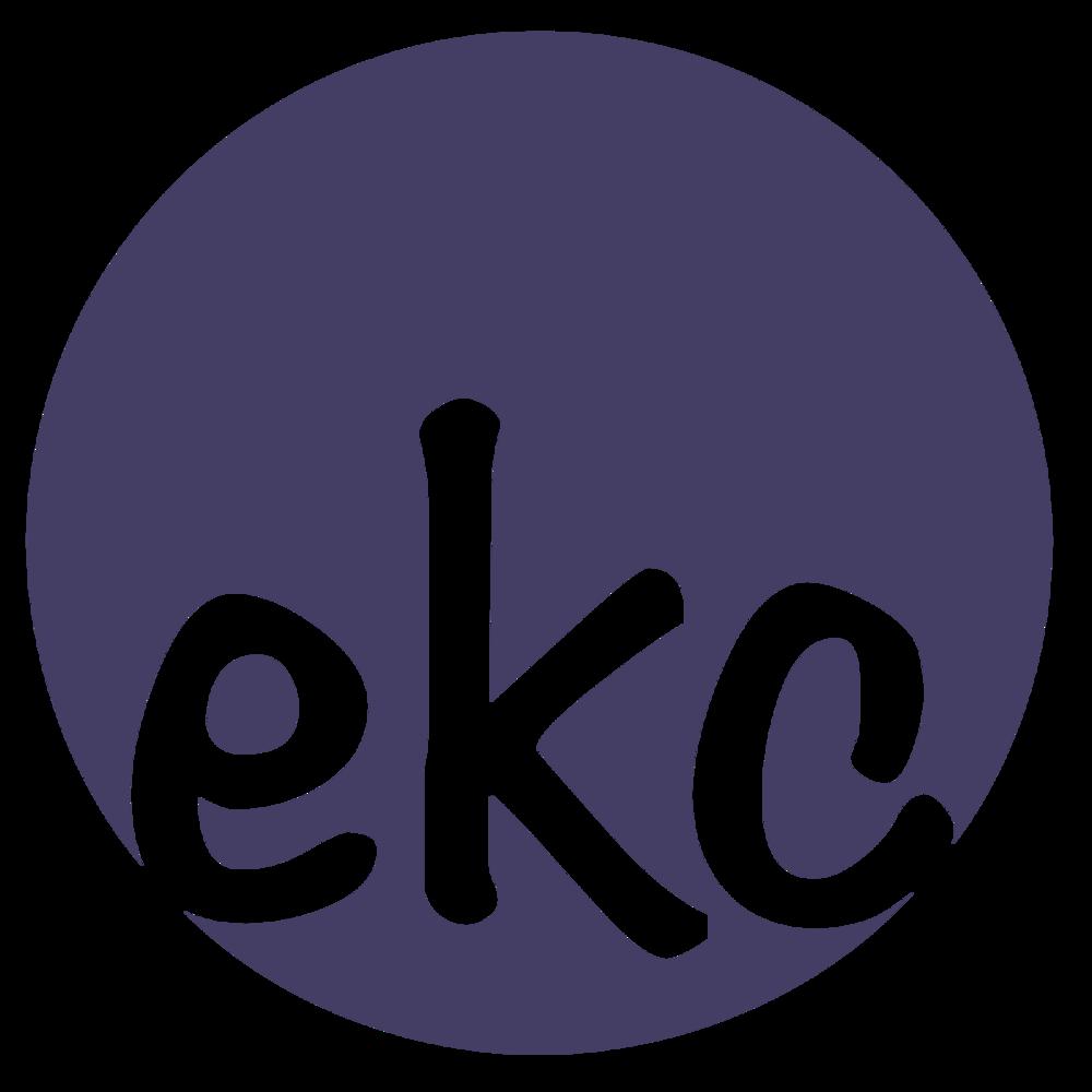 ekc_circle-only.png