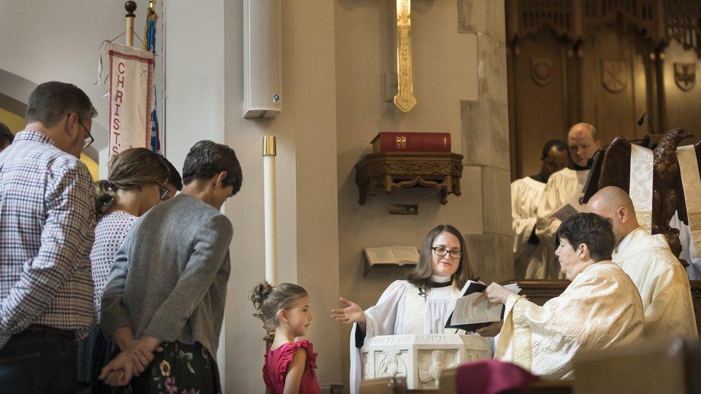 baptism_preaching.jpg