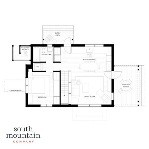 SMC-floorplan.jpg