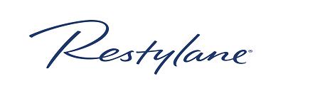 Restylane Cosmetic Dermatology East Greenwich RI Board Certified Dermatologist