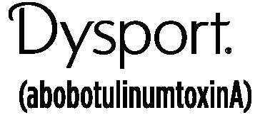 Dysport Cosmetic Dermatology East Greenwich RI Valerie Tokarz Board Certified Dermatologist