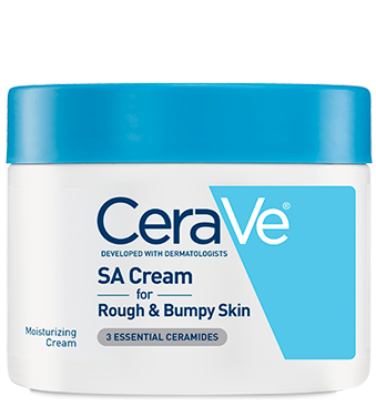 KP Blog image Cerave-Renewing SA Cream-12oz.png