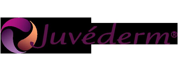 Juvederm Cosmetic Dermatology