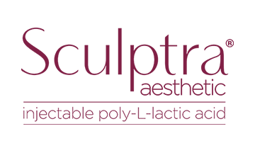 Sculptra Cosmetic Dermatology East Greenwich RI