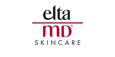 Elta md Skincare Dermatology