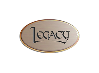 Legacy Edited Small.png