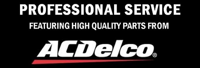 AC_DELCO_PROFESSIONAL_680.jpg