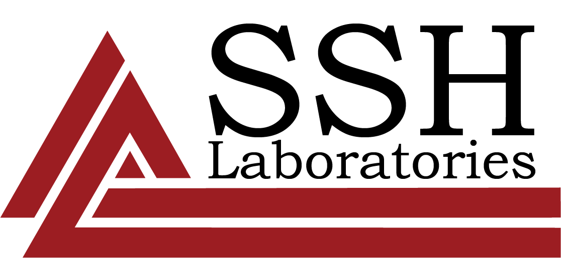 SSH Laboratories