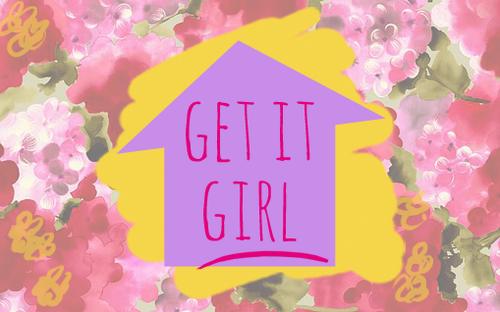 girlitgirl