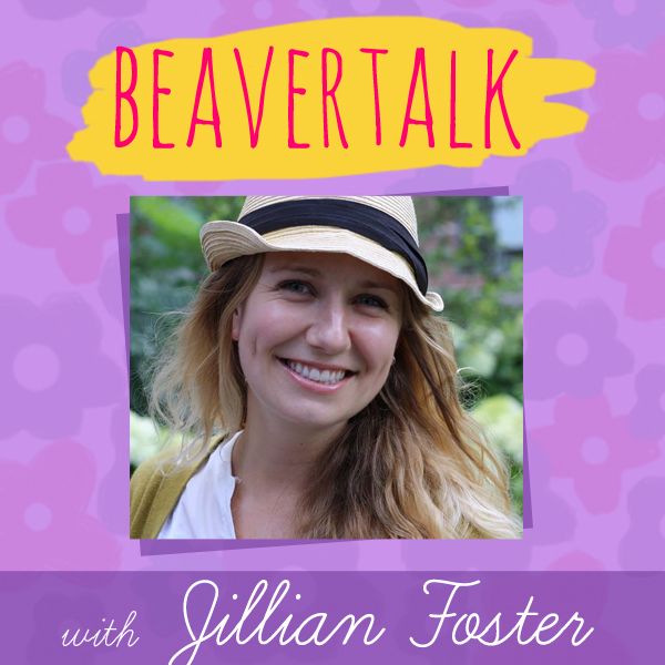 Jillian_BeaverTalk.jpg