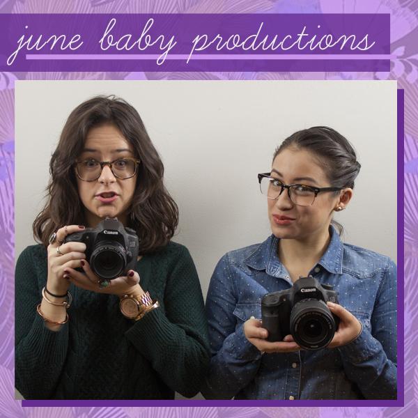 JuneBaby