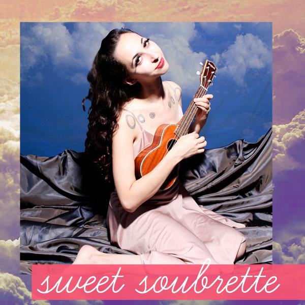 SweetSoub1