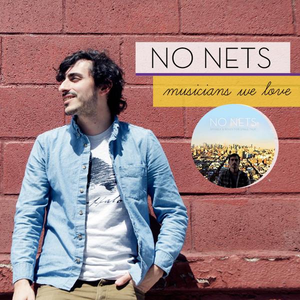 NoNets1