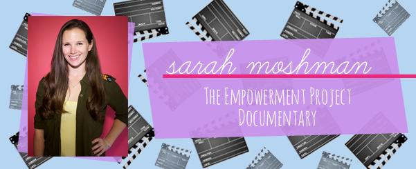 SarahMoshman_header