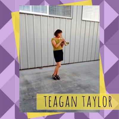 TeganTaylor_200x200a