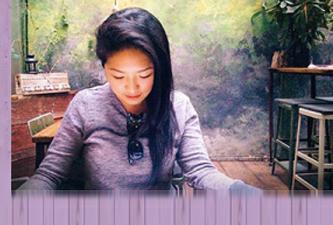 Jane_featured.jpg