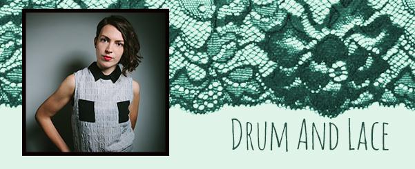 drumandlace_header
