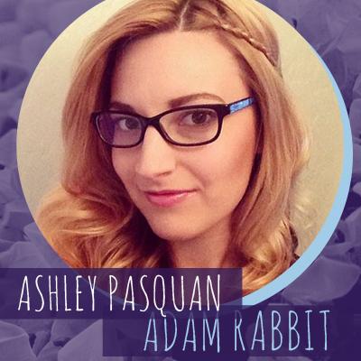 Ashley_Adam