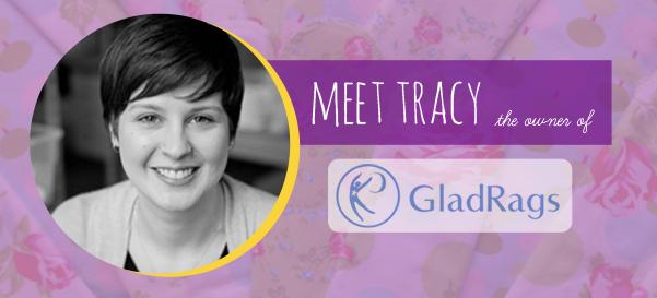 Tracy_Full