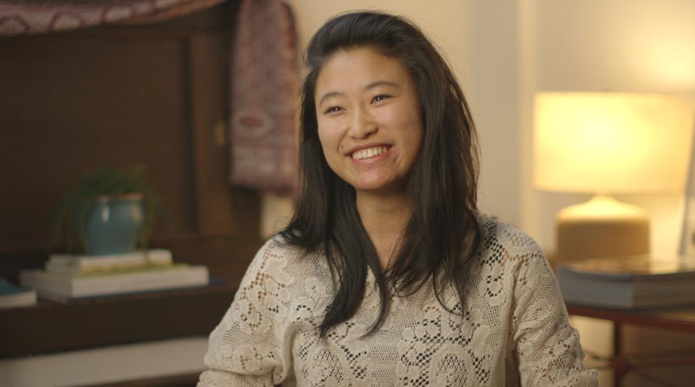 Daisy Zhou, Lighting Engineer