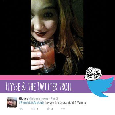 elysse_troll