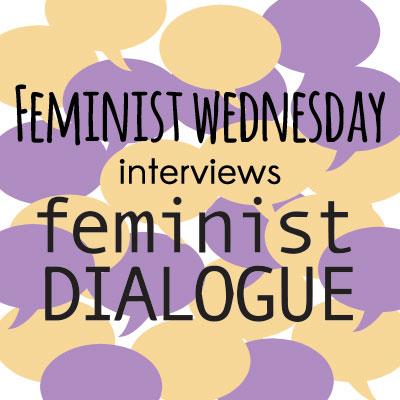 feminist_dialogue