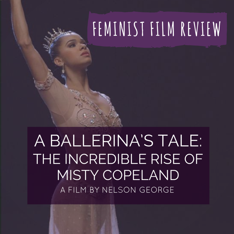 FEMINIST FILM REVIEW-2