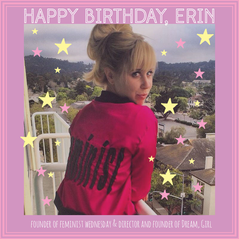 ERINBDAY.png