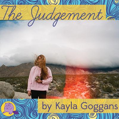 thejudgement